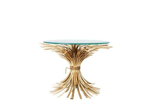 EICHHOLTZ Design side table Bonheur