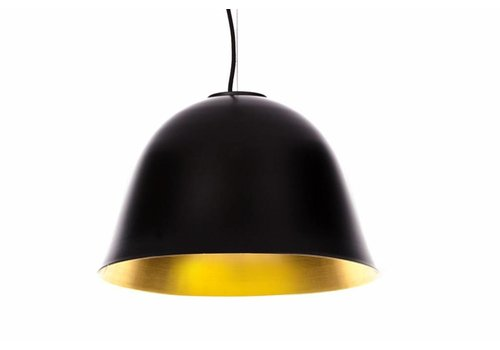 NORR11 'Cloche Two' Black
