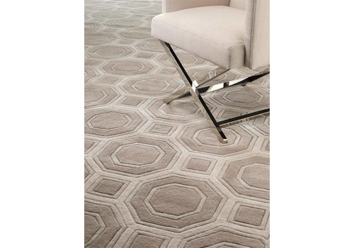 EICHHOLTZ Carpet 'Shaw'
