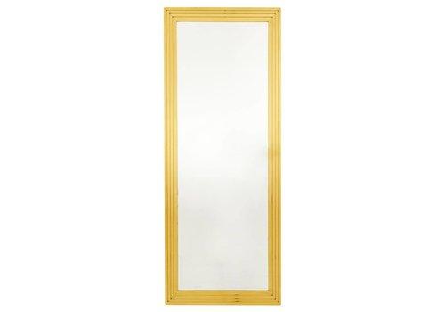 EICHHOLTZ Wall mirror Levine