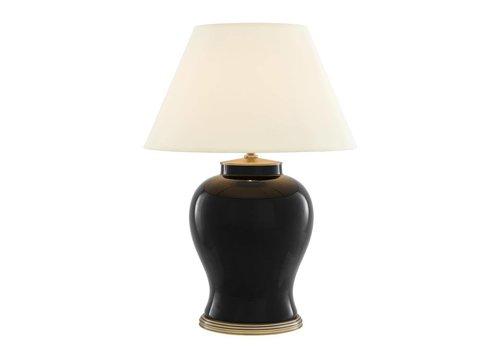 EICHHOLTZ Tafellamp 'Mundon'