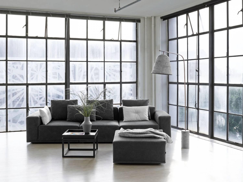 NORR11 Scandinavisch Design meubels