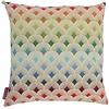 CLAUDI Cushion Candice Multicolor