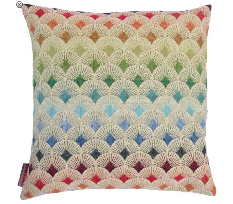 Cushion Candice Multicolor