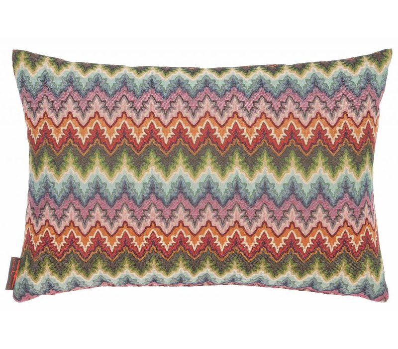 Cushion Bavaria Multicolor