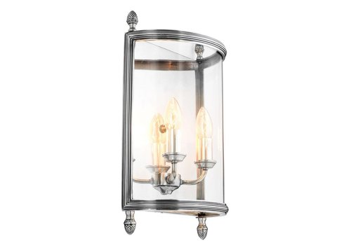 EICHHOLTZ Wall lamp Lennon M