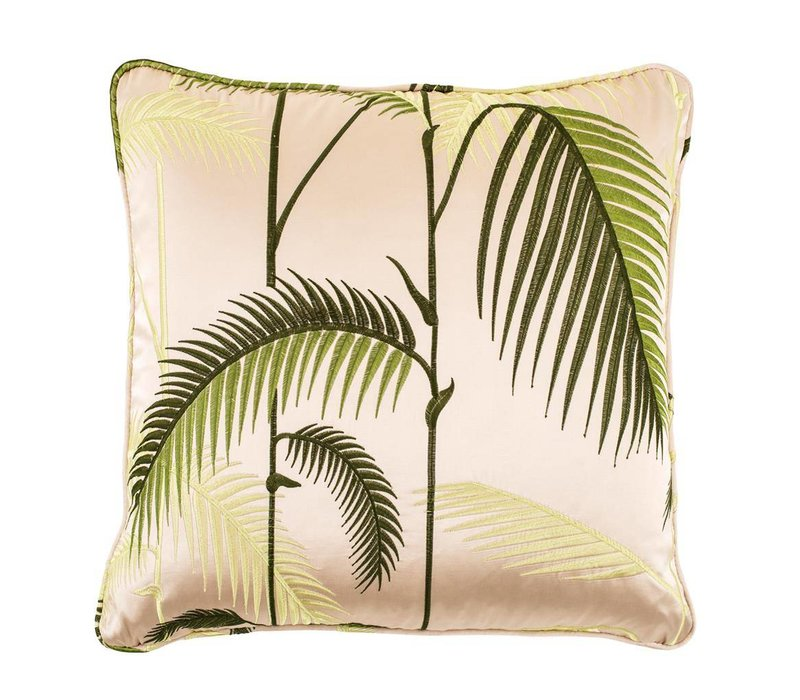 Cushion Sumba