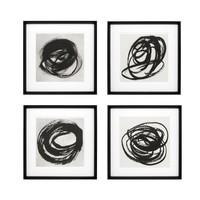 Prints Black & White collection