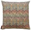 CLAUDI Design Cushion Dilara Multicolor