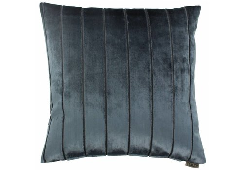 CLAUDI Cushion Bruno Denim