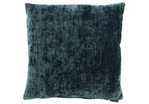 CLAUDI Cushion Vibeka Petrol