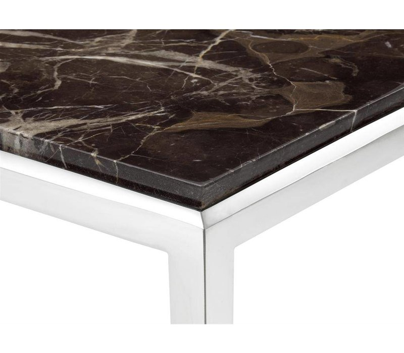 Design console table 'Henley'