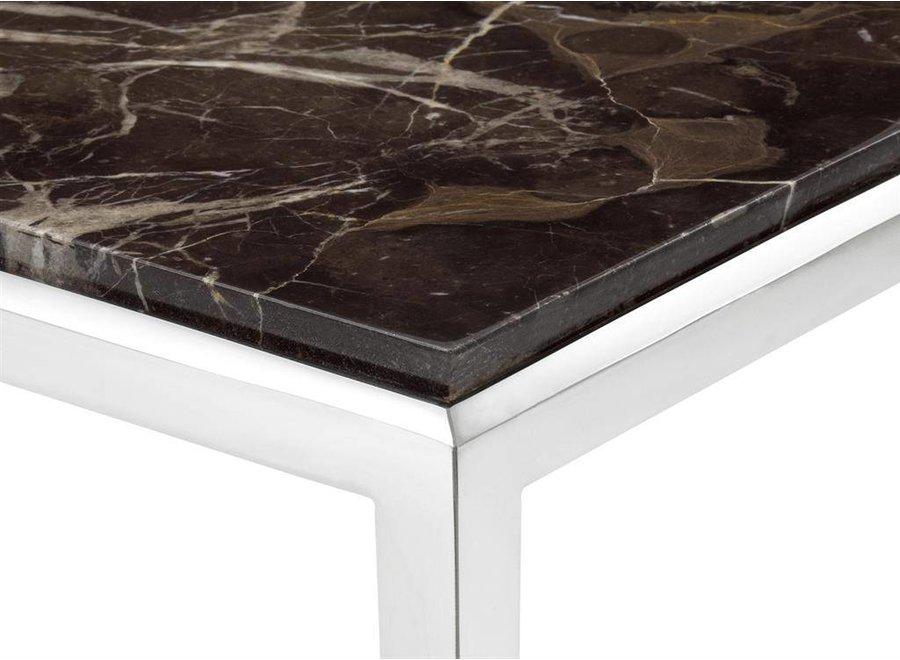 Design console tafel 'Henley'