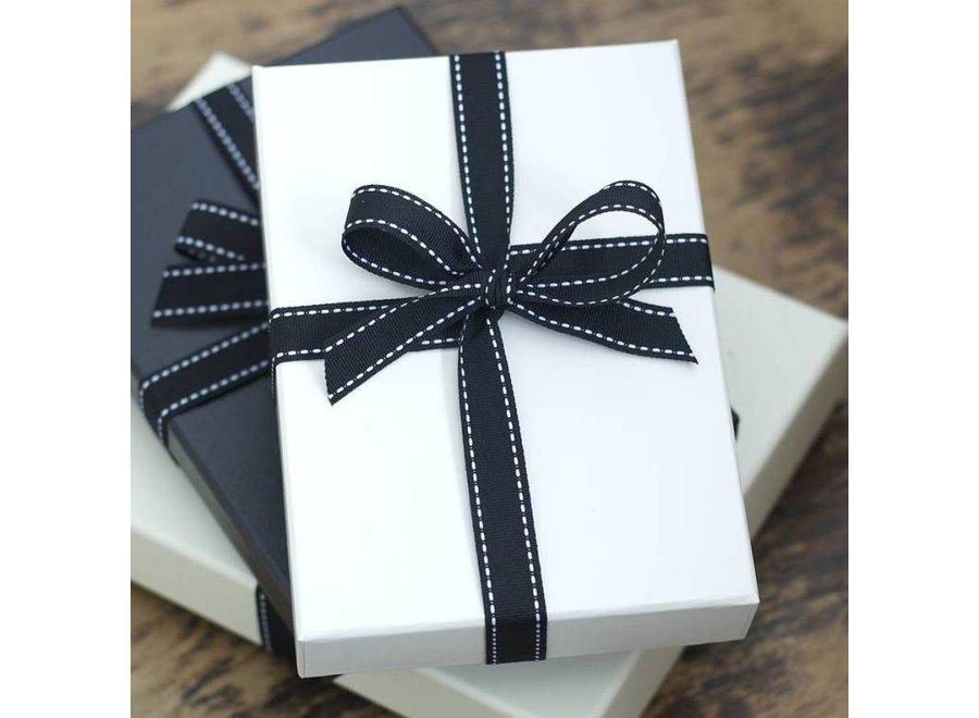 Cadeauservice | Luxe cadeauverpakking