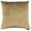 CLAUDI Cushion Taddeo color Gold