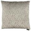 CLAUDI Cushion Taddeo color Sand