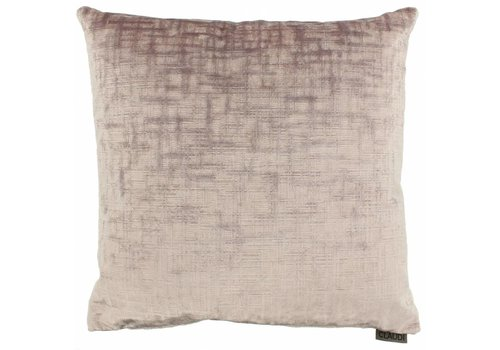 CLAUDI Chique Cushion Sebastiano Nude