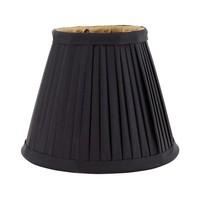 Mini Shade Vasari 'Black'