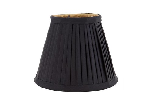 EICHHOLTZ Mini Shade Vasari 'Black'