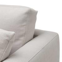 Sofa 'Hallandale' Panama Natural
