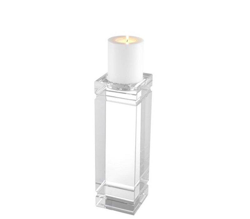 Candle Holder 'Tillary' Large