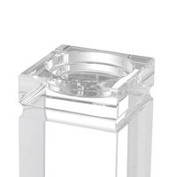 Candle Holder 'Tillary' Small