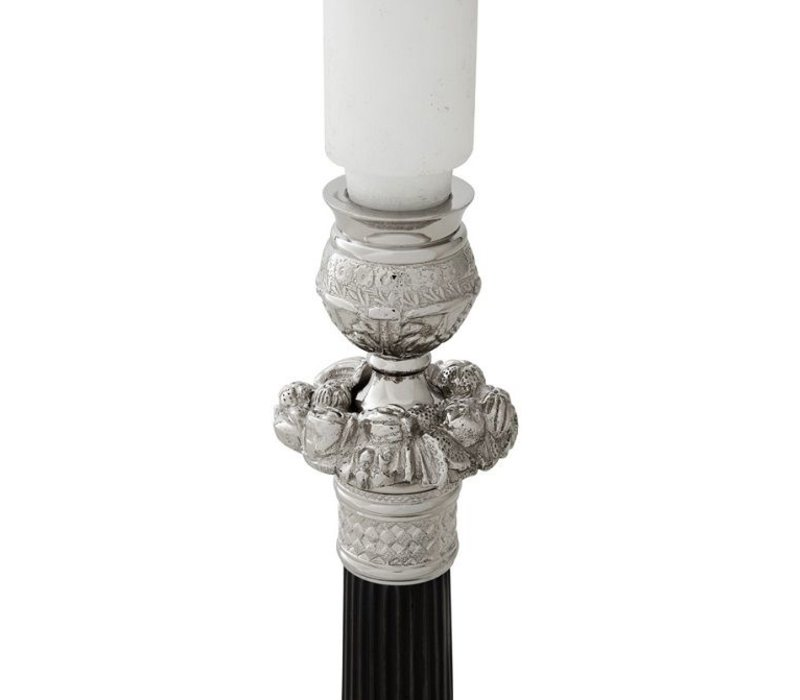 Candle Holder 'Emilion'