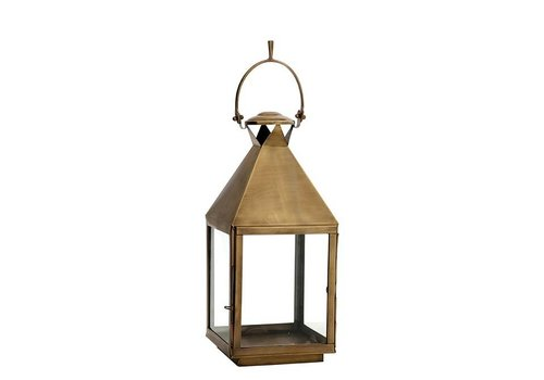 EICHHOLTZ 'Spur S' lantern