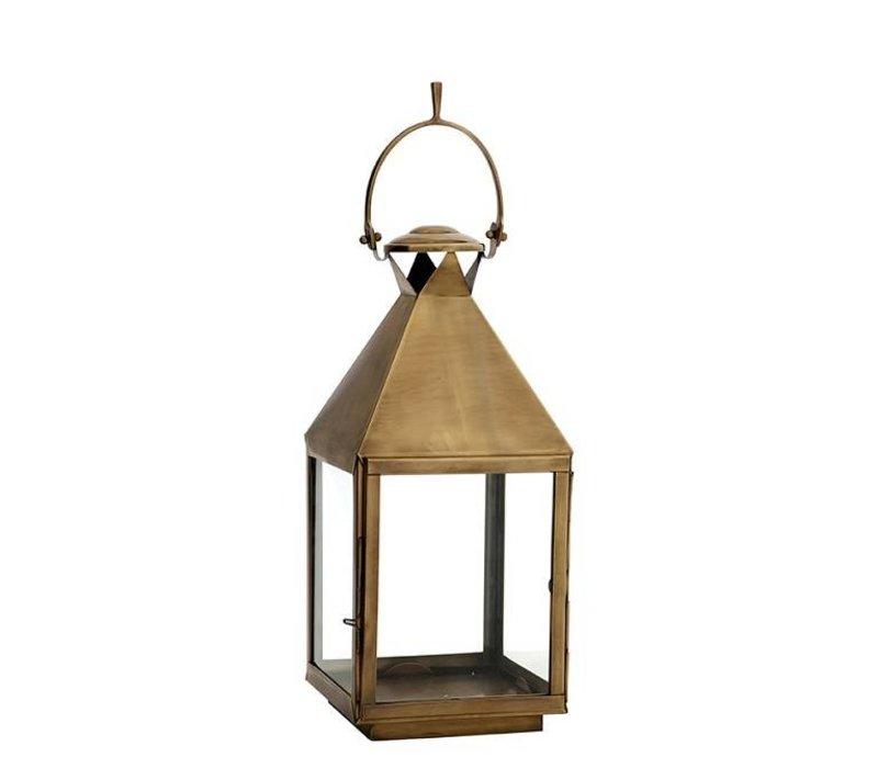 'Spur L' lantern