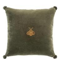 Pillow 'Lacombe' 60 cm