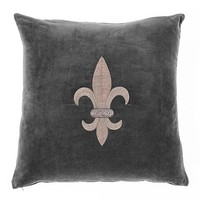 Pillow 'Theroux' 50 cm