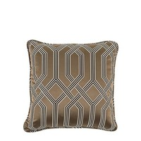Pillow  'Fontaine' 50 cm