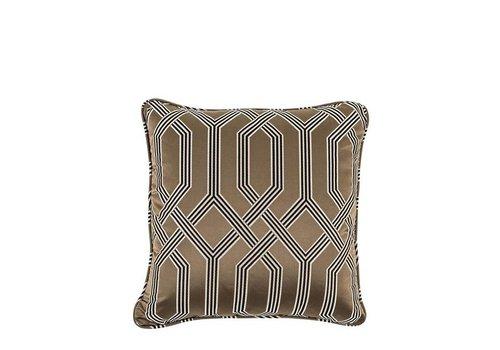 EICHHOLTZ Pillow  'Fontaine' 60 cm