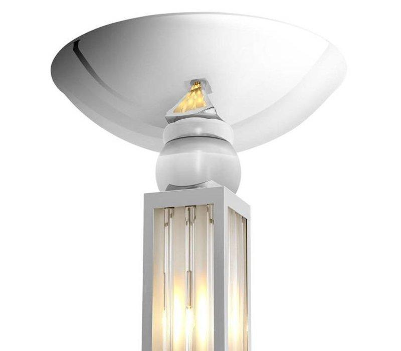 Floor Lamp 'Dorrell'