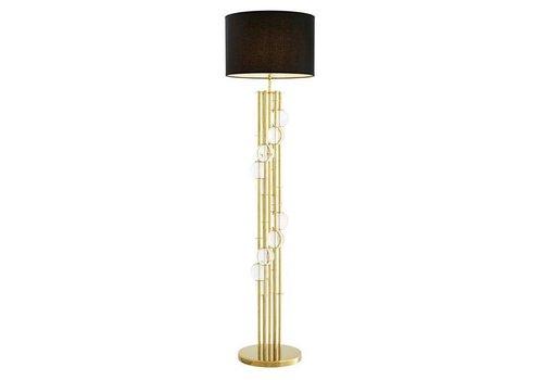 EICHHOLTZ Floor Lamp Lorenzo' Gold