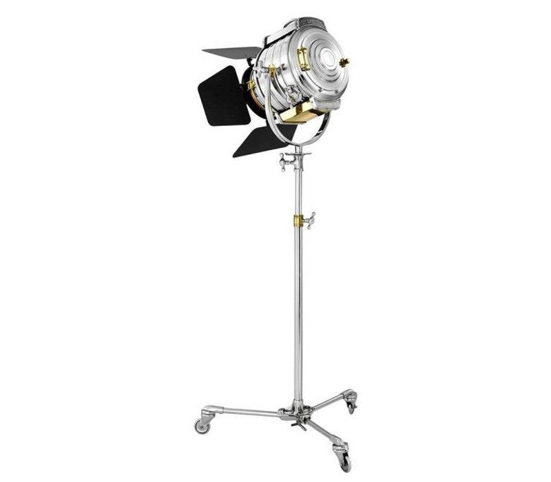 Stehlampe 'MGM Grand'