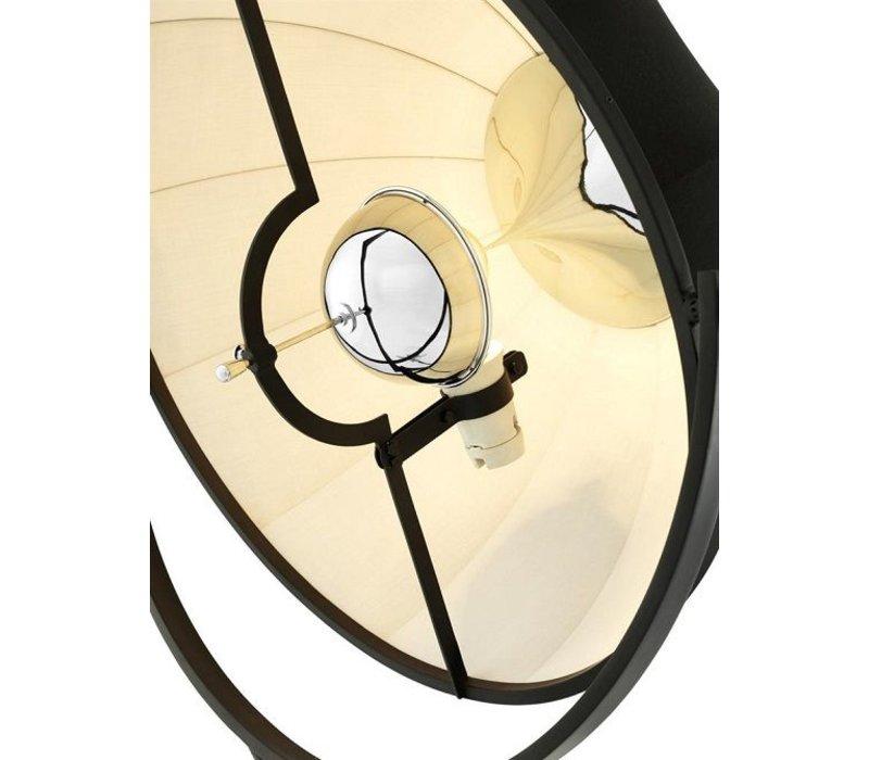 Floor Lamp 'Vertigo'