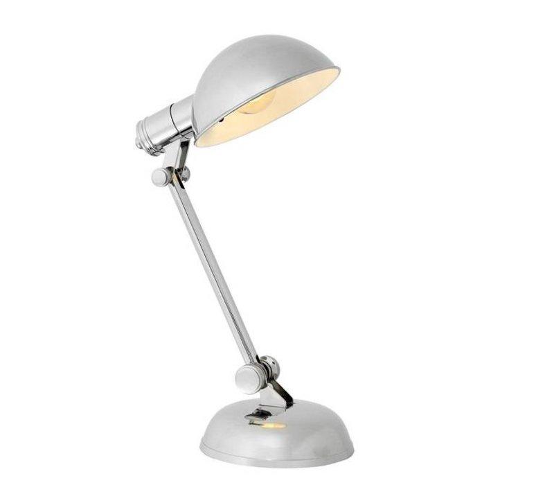 Tischlampe 'Navy'