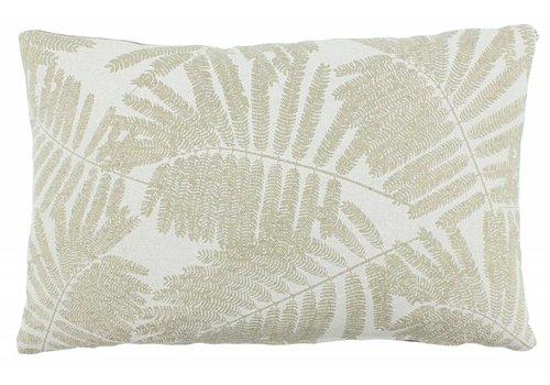 CLAUDI Cushion Ester Gold