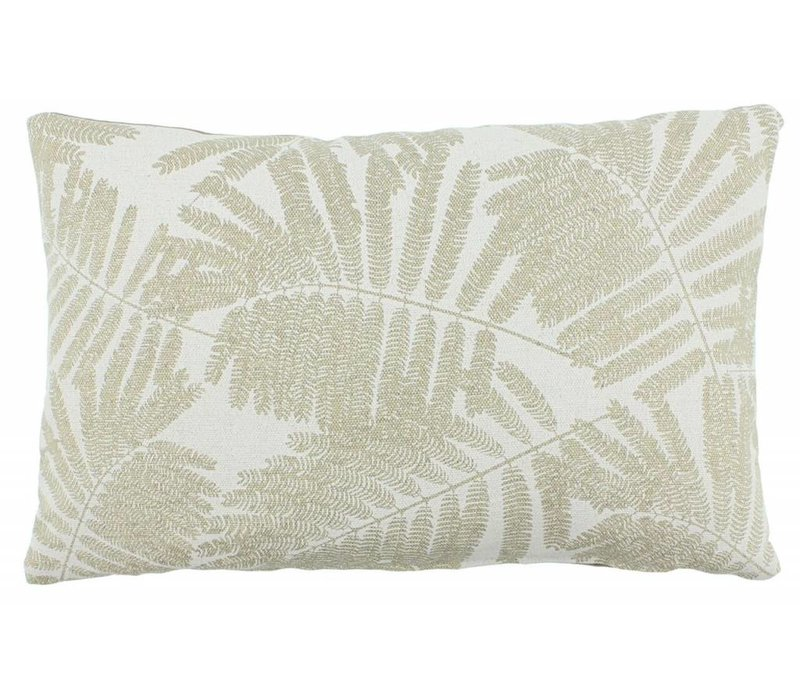 Cushion Ester Gold