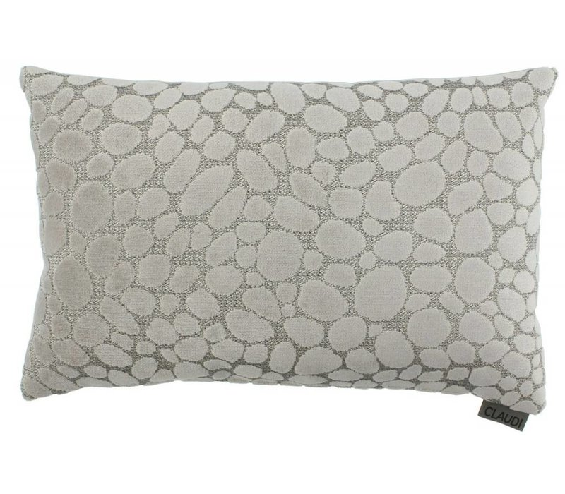 Cushion Pasqualle in color Sand