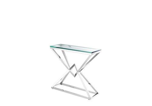 EICHHOLTZ Console tafel - Connor S