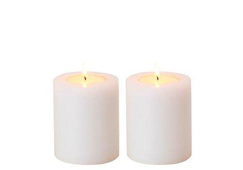 Eichholtz Künstliche Kerzen S 2 Stück - 106945