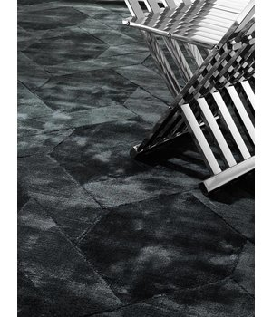 "Eichholtz Carpet 'George"""