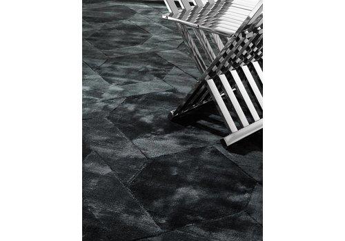 EICHHOLTZ Carpet 'George'