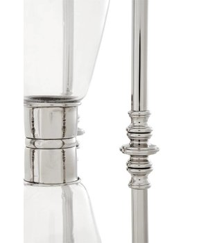 Eichholtz Decoratie 'Hourglass'