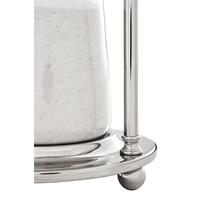 Dekoration 'Hourglass'