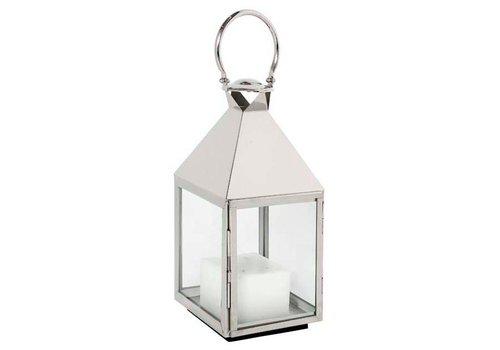Eichholtz Large Candle Lantern Vanini -M