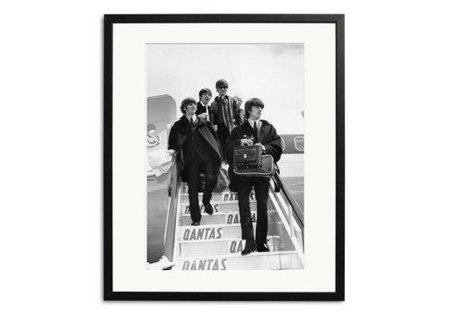 Beatles Bilder