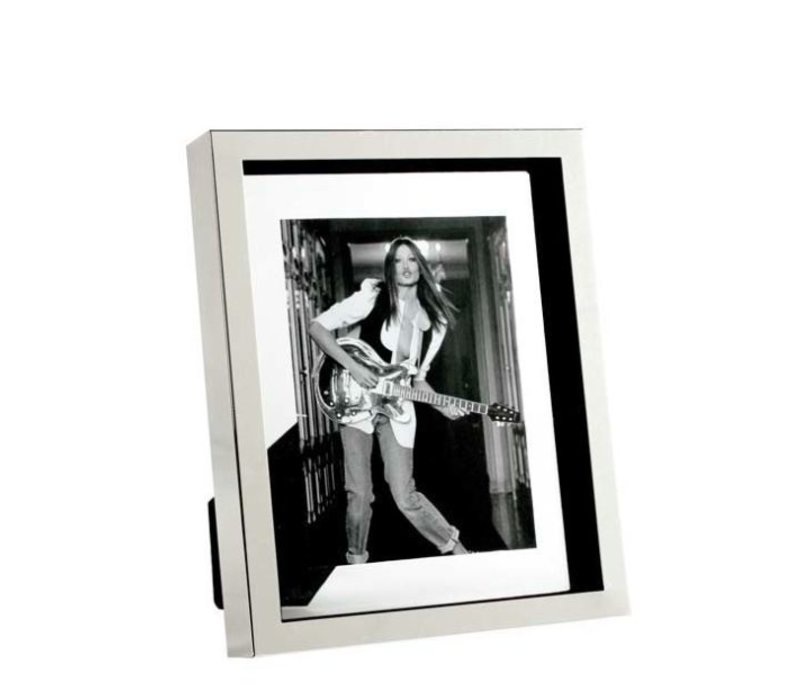 Picture frame Mulholland Large by Eichholtz